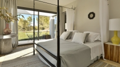 Luxury design villas on stunning Golf & Country Club