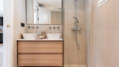 Schitterend Scandinavisch design top appartement dichtbij Puerto Banus