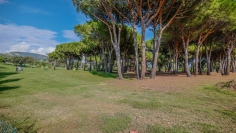 Lovely and recently renovated villa next to the Beauvallon Golf course and Port Grimaud