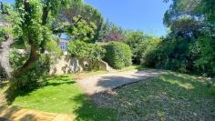 Super charmante Provencaalse villa met prachtig uitzicht op de wijngaarden