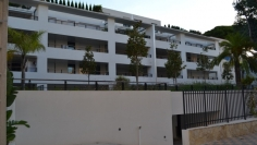 Superb pied à terre in toplocation Cannes