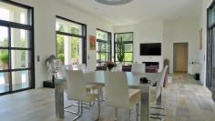Buitenkans: Prijsverlaging prachtige moderne villa!