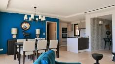 Schitterend nieuwe appartement op AAA-Locatie!