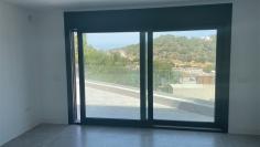 Fantastic new build Ibiza apartment just a short stroll from Cala Vadella beach