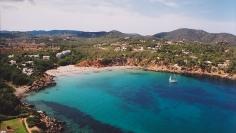 Uniek: Nieuwbouw villa's op loopafstand van het strand!