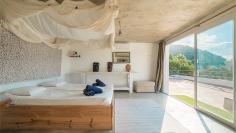 Sfeervolle villa dichtbij het strand met verhuurvergunning